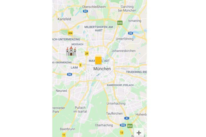 How to add custom icon pins to Google Maps Xamarin App